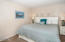 5201 SW Hwy 101, #409, Lincoln City, OR 97367 - Bedroom