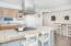 5201 SW Hwy 101, #409, Lincoln City, OR 97367 - Kitchen