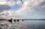5201 SW Hwy 101, #409, Lincoln City, OR 97367 - Beautiful Siletz bay Views