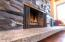 23 Blue Heron, Gleneden Beach, OR 97388 - Stunning Stone Fireplace/Mantle