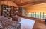 23 Blue Heron, Gleneden Beach, OR 97388 - Loft