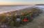 26 Dune Crest Ln, Gleneden Beach, OR 97388 - Inked33_LI