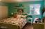 1320 SE 2nd Ct, Lincoln City, OR 97367 - Newer Washer and Dryer