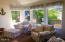 1320 SE 2nd Ct, Lincoln City, OR 97367 - Living Room