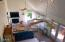 1320 SE 2nd Ct, Lincoln City, OR 97367 - Open Dining and Living Room