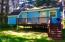 1320 SE 2nd Ct, Lincoln City, OR 97367 - Shed