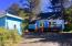 1320 SE 2nd Ct, Lincoln City, OR 97367 - Beautiful Setting