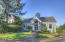 5956 SW Cupola Dr, Newport, OR 97366 - Clubhouse Exterior