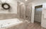 5956 SW Cupola Dr, Newport, OR 97366 - Remodeled Master Bath