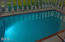 6225 N Coast Hwy Lot 41, Newport, OR 97365 - indoor pool