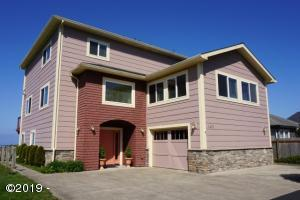 1415 SW Coast Avenue, Lincoln City, OR 97367