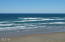 TL 800 SW Marine View St, South Beach, OR 97366 - West