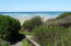 TL 800 SW Marine View St, South Beach, OR 97366 - Path