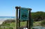 TL 800 SW Marine View St, South Beach, OR 97366 - The Park