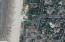 TL 800 SW Marine View St, South Beach, OR 97366 - Aerial