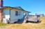 1909 NW Marineview Dr, Waldport, OR 97394 - Deck Area