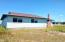 1909 NW Marineview Dr, Waldport, OR 97394 - Side of Home