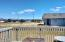 1909 NW Marineview Dr, Waldport, OR 97394 - View from Deck