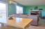 1909 NW Marineview Dr, Waldport, OR 97394 - Dining Room