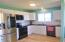 1909 NW Marineview Dr, Waldport, OR 97394 - Kitchen