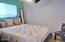 1909 NW Marineview Dr, Waldport, OR 97394 - Bedroom 1