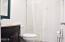 1909 NW Marineview Dr, Waldport, OR 97394 - Bathroom 1