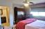 1909 NW Marineview Dr, Waldport, OR 97394 - Master Room