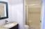 1909 NW Marineview Dr, Waldport, OR 97394 - Master Bath