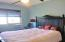 1909 NW Marineview Dr, Waldport, OR 97394 - Bedroom 3