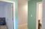 1909 NW Marineview Dr, Waldport, OR 97394 - Hallway