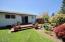 344 NE San-bay-o Circle, Newport, OR 97365 - Back Deck