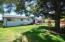 344 NE San-bay-o Circle, Newport, OR 97365 - Back Yard