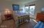 9164 SW Abalone St., South Beach, OR 97366 - 3rd Bedroom