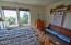 9164 SW Abalone St., South Beach, OR 97366 - 3rd Bedrom