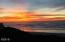 9164 SW Abalone St., South Beach, OR 97366 - Stunning Sunsets