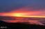 9164 SW Abalone St., South Beach, OR 97366 - Sun Set