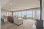 5705 NW Jetty Ave, Lincoln City, OR 97367 - Living room ocean views