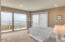 5705 NW Jetty Ave, Lincoln City, OR 97367 - Master bedroom