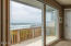 5705 NW Jetty Ave, Lincoln City, OR 97367 - Views from Master Bedroom