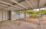 5705 NW Jetty Ave, Lincoln City, OR 97367 - Carport