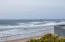 5705 NW Jetty Ave, Lincoln City, OR 97367 - Ocean views north