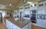 9164 SW Abalone St., South Beach, OR 97366 - Kitchen