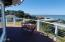 3835 Evergreen Ave, Depoe Bay, OR 97341 - View Upper Deck