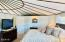3835 Evergreen Ave, Depoe Bay, OR 97341 - Master Bedroom