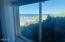 3835 Evergreen Ave, Depoe Bay, OR 97341 - View Bedroom 3