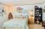 3835 Evergreen Ave, Depoe Bay, OR 97341 - Bedroom 2