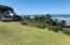 3835 Evergreen Ave, Depoe Bay, OR 97341 - View From Main Level