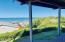 3835 Evergreen Ave, Depoe Bay, OR 97341 - Main Level Deck