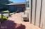3835 Evergreen Ave, Depoe Bay, OR 97341 - Wrap Around Deck