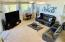 3835 Evergreen Ave, Depoe Bay, OR 97341 - Main Level Living Area